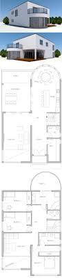 design house floor plans the 25 best modern house plans ideas on modern floor
