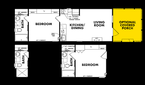 most popular floor plans most popular floor plans tiny house