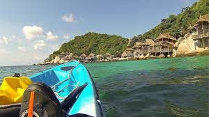 koh tao island in thailand thousand wonders