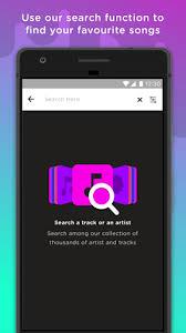 karaoke apk popsical karaoke 1 7 5 0 apk android 4 1 x jelly bean apk tools