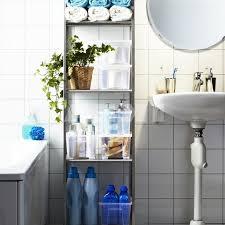 15 best bathroom images on pinterest ikea bathroom bathrooms