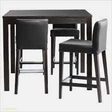 de cuisine tables de cuisine ikea élégant bjursta henriksdal table de bar 4