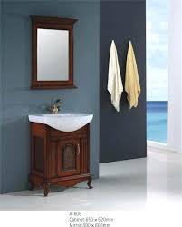 paint ideas for small bathroom painting ideas for small bathroompainting and decorating small