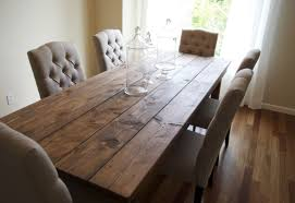 dining room laudable solid wood dining table with extensions full size of dining room laudable solid wood dining table with extensions startling solid wood