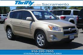 toyota rav4 gold gold toyota rav4 in california for sale used cars on buysellsearch
