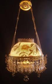 Foyer Chandelier Ideas Chandelier Lantern Chandelier Round Chandelier Capiz Chandelier