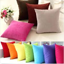coussin canapé articles with housse coussin canape tag housse coussin canape