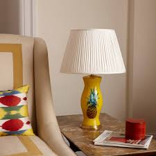 list of colours what does your colour scheme say about your personality decor a list