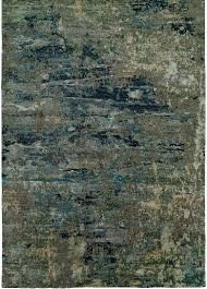 Rug Collections 12292016 Kalaty Introduces 10 Rug Collections Two New Catalogs At