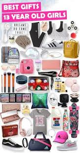 gifts for tween tween gifts and parents