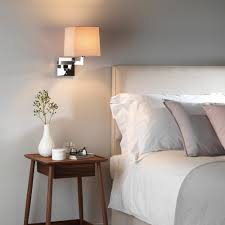 Modern Guest Bedroom Ideas - decorating ideas for a modern guest room design necessities