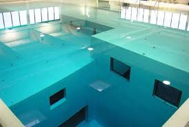 Inside Swimming Pool Cool Shaped Swimming Pools Inside Inspiration Decorating