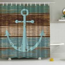 Vintage Mermaid Shower Curtain - vintage shower curtain cheap shop fashion style with free shipping