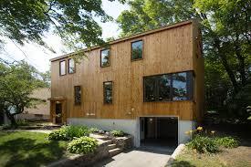 sold new modern house in arlington bill janovitz realtor