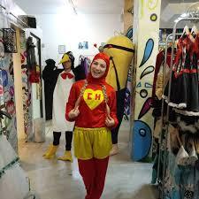 bring it on halloween costume chapulin colorado costumes popsugar latina