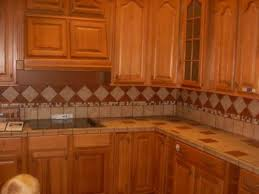 kitchen tile countertop ideas best and popular kitchen tile countertop ideas my home design