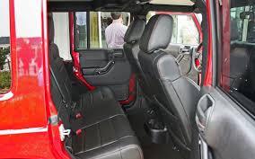 jeep liberty 2012 interior car picker jeep wrangler altitude interior images