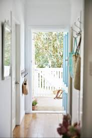 5 ways to makeover hallway entrance hall life by the sea life by