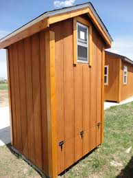 barns outhouse names pictures of outhouses outhouse bathroom sets