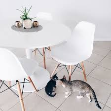 Ikea Dining Room Chair Best 25 Dining Room Chairs Ikea Ideas On Pinterest Kitchen