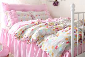 Bedding Sets For Teenage Girls Posifit White Luxury Bedding Tags Cream And White Bedding Best