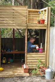 wooden wendy house plan singular wood small cottage plans with