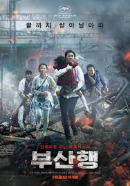 movies for halloween korean movies perfect for halloween time of year u2014 k drama life