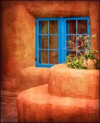 inspiring southwest paint colors 11 southwestern color palette