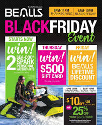 bealls florida black friday 2017 ads deals and sales