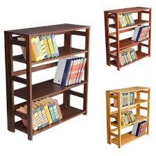 24 Inch Bookshelf Wood Bookshelves U0026 Bookcases Shop The Best Deals For Nov 2017