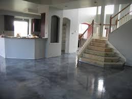 Concrete Laminate Flooring Top 5 Popular Kinds Of Concrete Floors Concrete Protection Products
