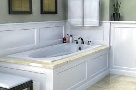 Roman Bath Faucet by Faucet Com 86440 In Chrome By Moen