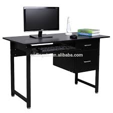 Modern Laptop Desk by Amazing Modern Laptop Table Nice Home Decorating Ideas