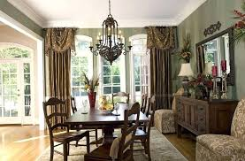 dining room window treatment ideas formal living room curtains dining room dining room curtains