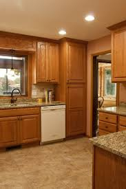 Kitchen Cabinets Made Simple Traditional Kitchen Decoration With Simple Kitchen