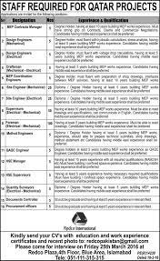 Site Civil Engineer Resume Qa Qc Engineer Cv Pdf Qa Sample Resumes Resume Cv Cover Letter