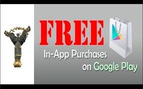 freedom android freedom for android devices can solve all your in app purchase woes