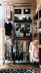 nice closets closet diy open closet amazing bedroom closet shelf organizer