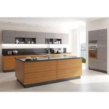 hauteur prise cuisine hauteur plan de travail cuisine cuisine quelle hauteur de plan de