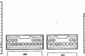 2009 nissan 370z radio wiring diagram nissan titan radio wiring