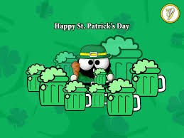 Funny St Patrick Day Meme - uncategorized funny patricks day hd wallpaper uncategorized st