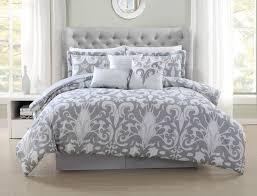 White Gray Comforter How To Wash Dorm Comforters U2013 Trusty Decor