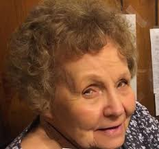 long brown hairstyles with parshall highlight anna c parshall online obituary obituary hamilton ohio