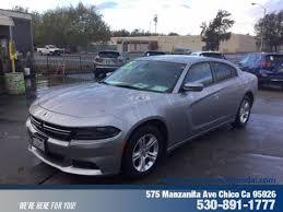 midnight blue dodge charger dodge for sale carsforsale com