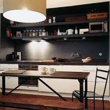 black walls white kitchen cabinets black kitchen designs could be the inspiration you need
