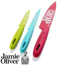 funky 3 piece knife set 53 kitchen knives u0026 chef u0027s knife kitchen