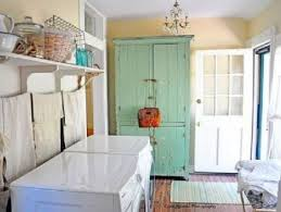 Modern Laundry Room Design And Design Inspiration Classic Green Living Room With One Wall Excerpt
