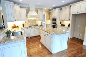 kitchen island cooktop kitchen island with cooktop and sink ningxu