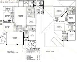 big kitchen floor plans small modern home design plans large kitchen floor plans
