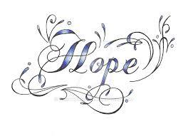 cm hope tattoo by tenguxchan on deviantart